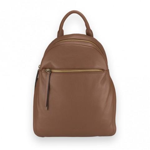 Bolso modelo mochila
